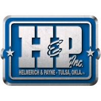 Logo Helmerich & Payne