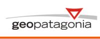 Logo Geopatagonia