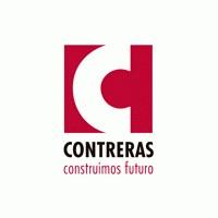 Logo Contreras Hnos.