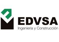 Logo Electrificadora del Valle