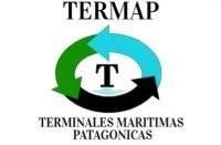 Logo Termap