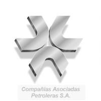 Logo Capsa