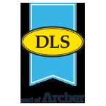 Logo DLS